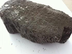 dpf dieselpartikelfilter infos zum reinigen motor. Black Bedroom Furniture Sets. Home Design Ideas